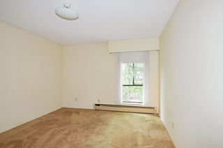 "Photo 4: 404 601 NORTH Road in Coquitlam: Coquitlam West Condo for sale in ""THE WOLVERTON"" : MLS®# R2460723"