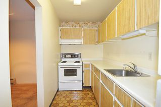 "Photo 3: 404 601 NORTH Road in Coquitlam: Coquitlam West Condo for sale in ""THE WOLVERTON"" : MLS®# R2460723"