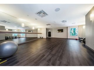 """Photo 33: 2601 3080 LINCOLN Avenue in Coquitlam: North Coquitlam Condo for sale in """"1123 WESTWOOD"""" : MLS®# R2463798"""