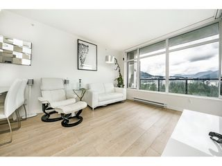 """Photo 5: 2601 3080 LINCOLN Avenue in Coquitlam: North Coquitlam Condo for sale in """"1123 WESTWOOD"""" : MLS®# R2463798"""