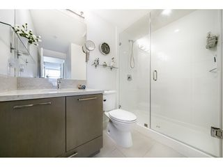 """Photo 16: 2601 3080 LINCOLN Avenue in Coquitlam: North Coquitlam Condo for sale in """"1123 WESTWOOD"""" : MLS®# R2463798"""