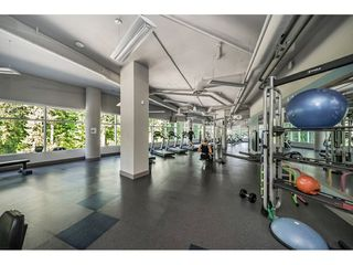 """Photo 32: 2601 3080 LINCOLN Avenue in Coquitlam: North Coquitlam Condo for sale in """"1123 WESTWOOD"""" : MLS®# R2463798"""