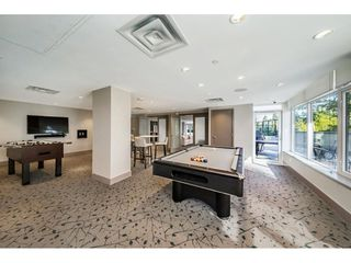 """Photo 30: 2601 3080 LINCOLN Avenue in Coquitlam: North Coquitlam Condo for sale in """"1123 WESTWOOD"""" : MLS®# R2463798"""