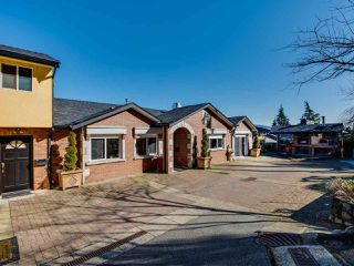 Photo 5: 5665 HIGHFIELD Drive in Burnaby: Capitol Hill BN House for sale (Burnaby North)  : MLS®# R2465923
