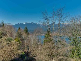 Photo 19: 5665 HIGHFIELD Drive in Burnaby: Capitol Hill BN House for sale (Burnaby North)  : MLS®# R2465923