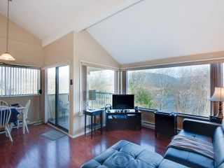 Photo 13: 5665 HIGHFIELD Drive in Burnaby: Capitol Hill BN House for sale (Burnaby North)  : MLS®# R2465923