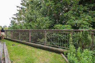 Photo 26: 102 1300 HUNTER Road in Delta: Beach Grove Condo for sale (Tsawwassen)  : MLS®# R2470109