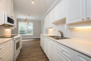 Photo 9: 102 1300 HUNTER Road in Delta: Beach Grove Condo for sale (Tsawwassen)  : MLS®# R2470109