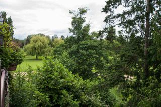 Photo 7: 102 1300 HUNTER Road in Delta: Beach Grove Condo for sale (Tsawwassen)  : MLS®# R2470109