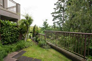 Photo 6: 102 1300 HUNTER Road in Delta: Beach Grove Condo for sale (Tsawwassen)  : MLS®# R2470109