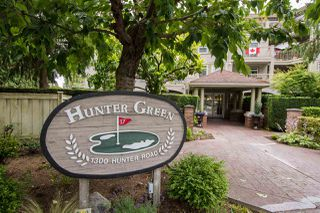 Photo 1: 102 1300 HUNTER Road in Delta: Beach Grove Condo for sale (Tsawwassen)  : MLS®# R2470109