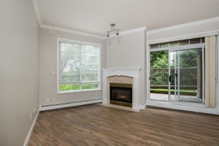 Photo 13: 102 1300 HUNTER Road in Delta: Beach Grove Condo for sale (Tsawwassen)  : MLS®# R2470109