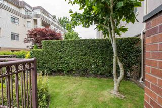 Photo 27: 102 1300 HUNTER Road in Delta: Beach Grove Condo for sale (Tsawwassen)  : MLS®# R2470109