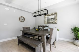 """Photo 9: 50 2825 159 Street in Surrey: Grandview Surrey Townhouse for sale in """"Greenway"""" (South Surrey White Rock)  : MLS®# R2470325"""