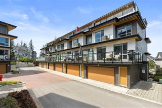 "Photo 33: 50 2825 159 Street in Surrey: Grandview Surrey Townhouse for sale in ""Greenway"" (South Surrey White Rock)  : MLS®# R2470325"