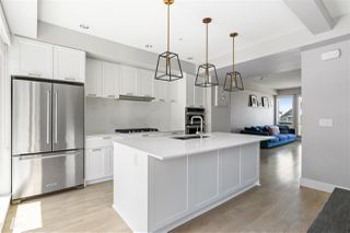 """Photo 12: 50 2825 159 Street in Surrey: Grandview Surrey Townhouse for sale in """"Greenway"""" (South Surrey White Rock)  : MLS®# R2470325"""