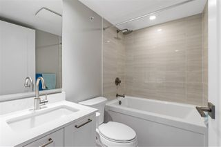 """Photo 27: 50 2825 159 Street in Surrey: Grandview Surrey Townhouse for sale in """"Greenway"""" (South Surrey White Rock)  : MLS®# R2470325"""