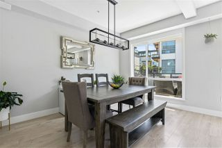 """Photo 8: 50 2825 159 Street in Surrey: Grandview Surrey Townhouse for sale in """"Greenway"""" (South Surrey White Rock)  : MLS®# R2470325"""