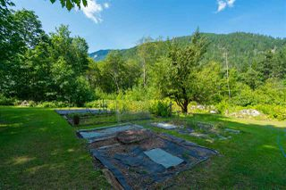 Photo 29: 41205 TRANS CANADA Highway in Yale: Yale - Dogwood Valley House for sale (Hope)  : MLS®# R2473815