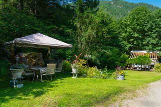 Photo 22: 41205 TRANS CANADA Highway in Yale: Yale - Dogwood Valley House for sale (Hope)  : MLS®# R2473815