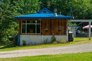 Photo 25: 41205 TRANS CANADA Highway in Yale: Yale - Dogwood Valley House for sale (Hope)  : MLS®# R2473815