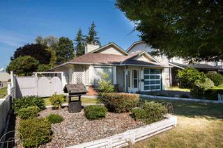 Main Photo: 4825 LINDEN Drive in Delta: Hawthorne House for sale (Ladner)  : MLS®# R2477995