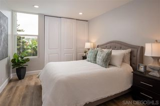 Photo 17: PACIFIC BEACH Condo for sale : 2 bedrooms : 727 Sapphire St #308 in San Diego