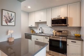 Photo 6: PACIFIC BEACH Condo for sale : 2 bedrooms : 727 Sapphire St #308 in San Diego