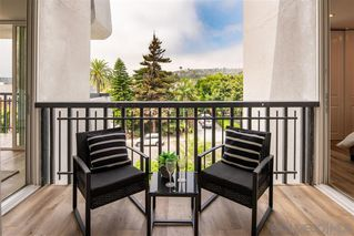 Photo 10: PACIFIC BEACH Condo for sale : 2 bedrooms : 727 Sapphire St #308 in San Diego