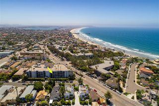 Photo 20: PACIFIC BEACH Condo for sale : 2 bedrooms : 727 Sapphire St #308 in San Diego