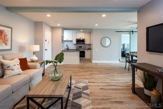 Photo 4: PACIFIC BEACH Condo for sale : 2 bedrooms : 727 Sapphire St #308 in San Diego