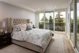Photo 13: PACIFIC BEACH Condo for sale : 2 bedrooms : 727 Sapphire St #308 in San Diego