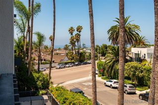 Photo 12: PACIFIC BEACH Condo for sale : 2 bedrooms : 727 Sapphire St #308 in San Diego