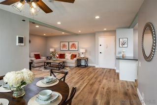 Photo 2: PACIFIC BEACH Condo for sale : 2 bedrooms : 727 Sapphire St #308 in San Diego