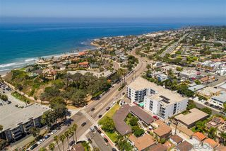 Photo 22: PACIFIC BEACH Condo for sale : 2 bedrooms : 727 Sapphire St #308 in San Diego