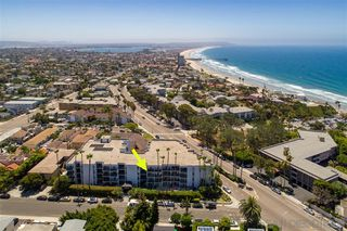 Photo 19: PACIFIC BEACH Condo for sale : 2 bedrooms : 727 Sapphire St #308 in San Diego