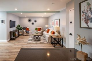 Photo 7: PACIFIC BEACH Condo for sale : 2 bedrooms : 727 Sapphire St #308 in San Diego