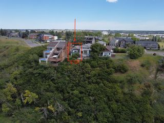Main Photo: 1925 6 Street SE in Calgary: Ramsay Land for sale : MLS®# A1029361