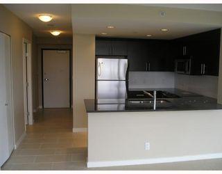 Photo 2: 555 Delestre Ave. in Coquitlam: Condo for sale