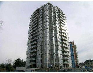 Photo 4: 555 Delestre Ave. in Coquitlam: Condo for sale