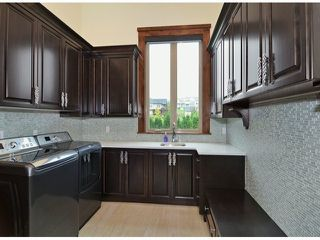 Photo 12: 361 198TH Street in Langley: Campbell Valley Home for sale ()  : MLS®# F1423911