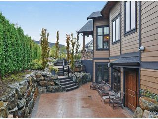 Photo 18: 361 198TH Street in Langley: Campbell Valley Home for sale ()  : MLS®# F1423911