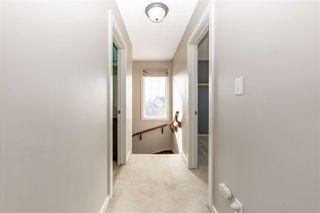Photo 28: 3177 TRELLE Loop in Edmonton: Zone 14 House for sale : MLS®# E4217713