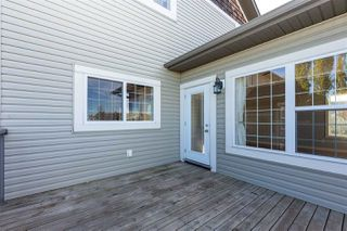 Photo 34: 3177 TRELLE Loop in Edmonton: Zone 14 House for sale : MLS®# E4217713