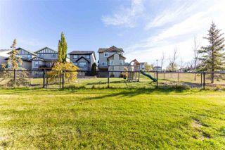 Photo 39: 3177 TRELLE Loop in Edmonton: Zone 14 House for sale : MLS®# E4217713