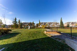 Photo 38: 3177 TRELLE Loop in Edmonton: Zone 14 House for sale : MLS®# E4217713
