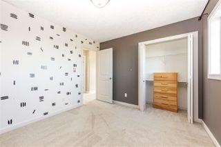 Photo 25: 3177 TRELLE Loop in Edmonton: Zone 14 House for sale : MLS®# E4217713
