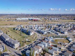 Photo 44: 3177 TRELLE Loop in Edmonton: Zone 14 House for sale : MLS®# E4217713