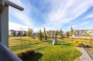 Photo 36: 3177 TRELLE Loop in Edmonton: Zone 14 House for sale : MLS®# E4217713