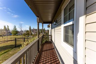 Photo 4: 3177 TRELLE Loop in Edmonton: Zone 14 House for sale : MLS®# E4217713